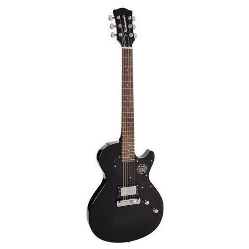 reg-410-bks master series gitara elektryczna marki Richwood