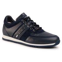Sneakersy BALDININI - 996326XNASN101010LXX Blu 1