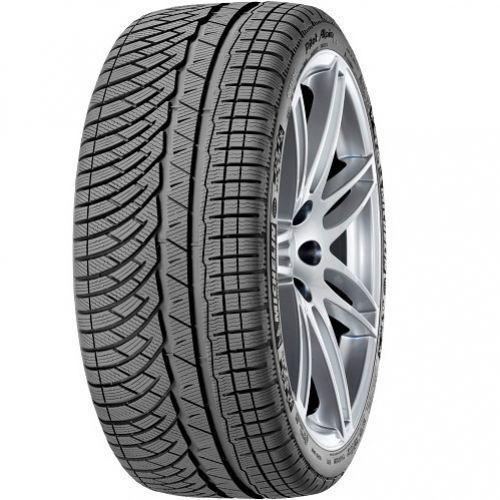 Michelin Pilot Alpin PA4 245/35 R20 91 V