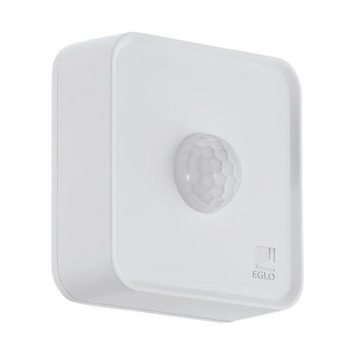 Eglo Connect sensor 97475 czujnik ruchu (9002759974756)