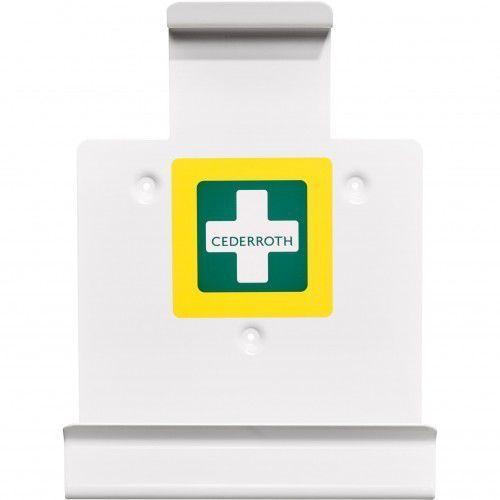 Cederroth Uchwyt naścienny first aid kit x-large do apteczek