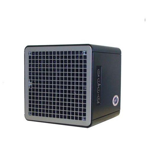 Oczyszczacz powietrza  ecobox marki Activtek