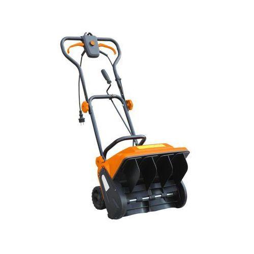 Handy Odśnieżarka elektryczna qt 1340 1300 w (5906190666499)