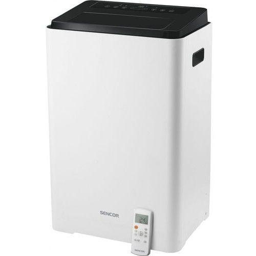 SENCOR klimatyzator SAC MT1411C, SAC MT1411C