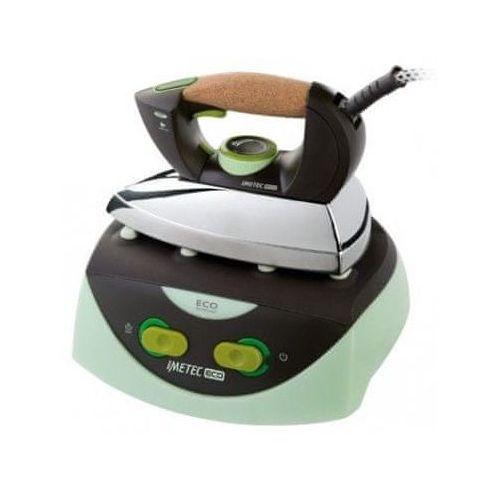 Imetec generator pary 9256 iron system compact eco