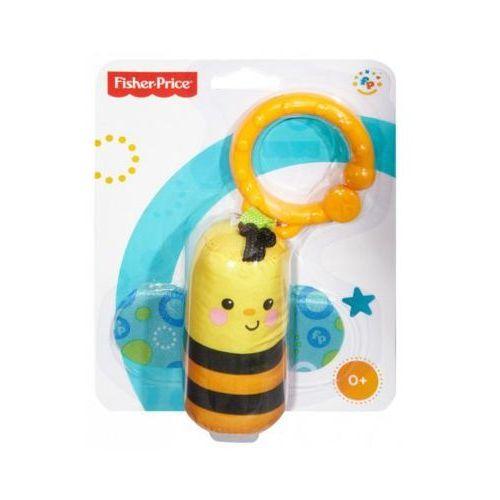 Zawieszka pszczółka - DARMOWA DOSTAWA OD 199 ZŁ!!!