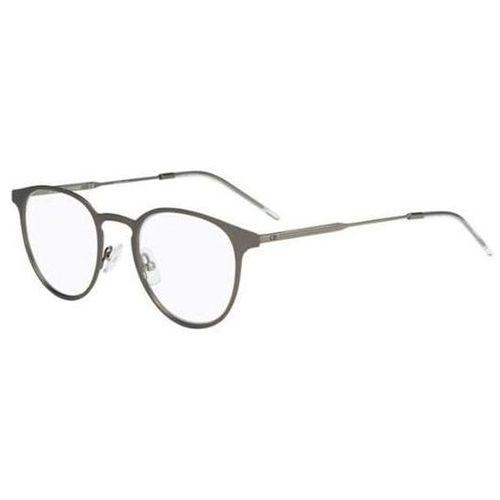 Okulary korekcyjne  0203 r80 marki Dior
