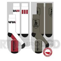 Skarpety GOOD LOOT Mafia III - Military & Logo Socks Pack (5908305214847)