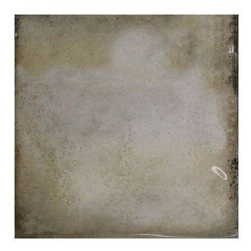 Glazura Kresti Ceramstic 20 x 20 cm beżowa 1 m2, GL.103A.WL.PS