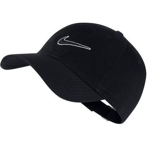 Nike Bejsbolówka - cap essential - 943091 010