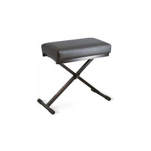 bn-2 ławka dla keyboardzisty wyprodukowany przez Athletic