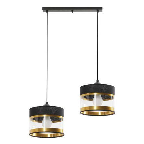 Lampex Lampa wisząca elia 2l (5902622125596)
