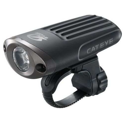 Lampa przednia CatEye HL-EL620RC Nano Shot