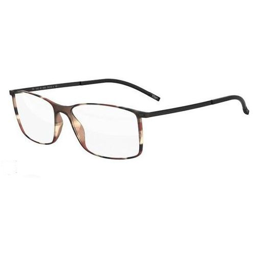 Okulary Korekcyjne Silhouette 2902 6105