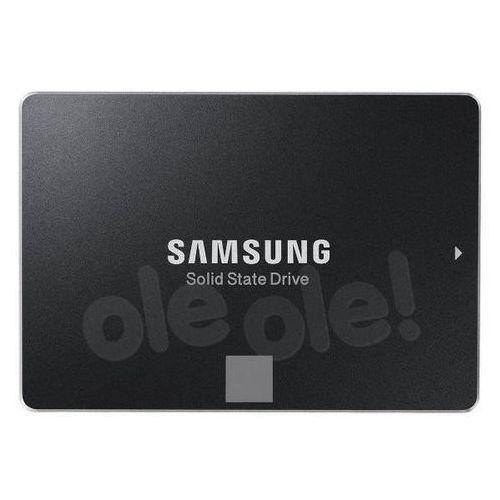 """Samsung  ssd 850 evo mz-75e2t0b 2tb 2.5"""" sata iii - produkt w magazynie - szybka wysyłka!"""