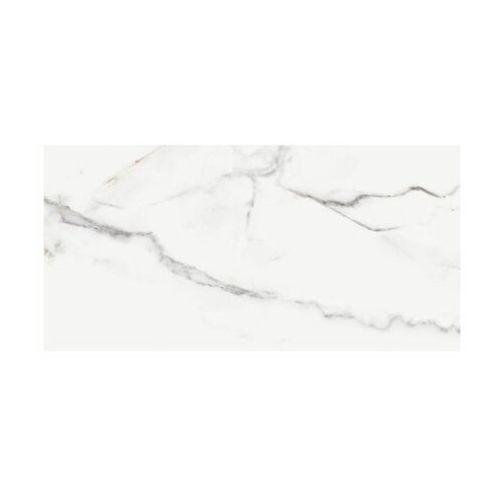 Glazura silk white 29.7 x 60 marki Artens