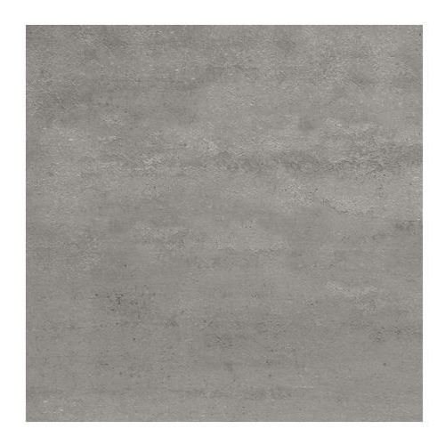 Gres szkliwiony Loft Ceramstic 60 x 60 cm concrete 1,44 m2, UN-GS-LOFT-CON-600-600-GRS-147D
