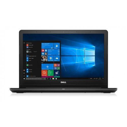 Dell Inspiron 3567-3575