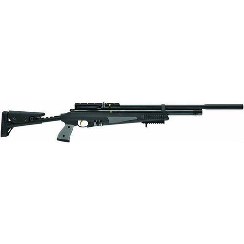 Hatsan arms company Wiatrówka pcp hatsan z regulatorem (at44-10 rg tact qe) (2010000149379)
