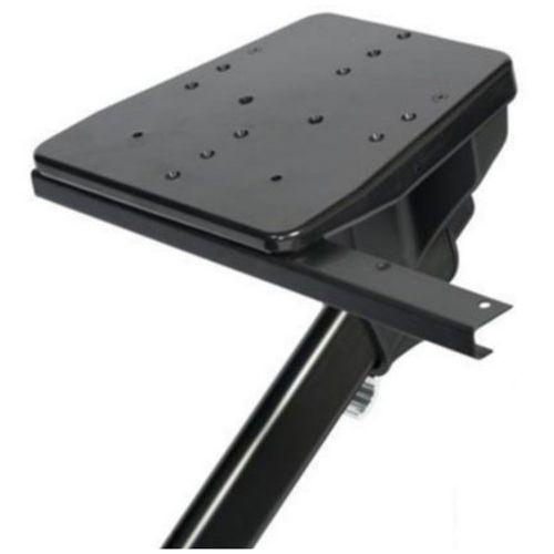 Uchwyt do dźwigni zmiany biegów r.ac.00168 gearshift + darmowy transport! marki Playseat