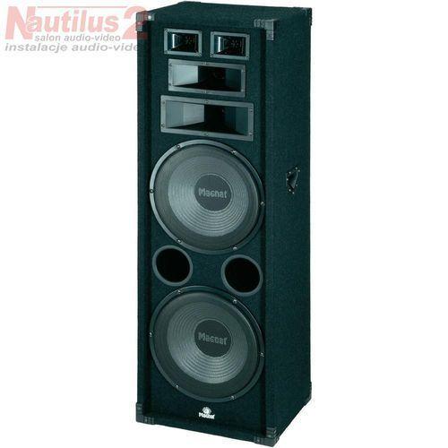 Magnat soundforce 2300 - dostawa 0zł!