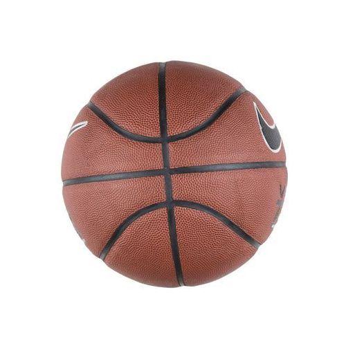 Nike Performance VERSA TACK 7 Piłka do koszykówki amber/black - sprawdź w wybranym sklepie