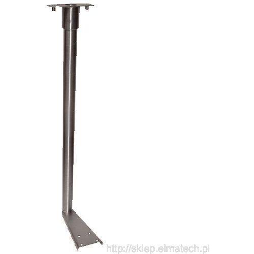Ohaus statyw 70 cm s/s def. platforma/t3xxw - 80251746