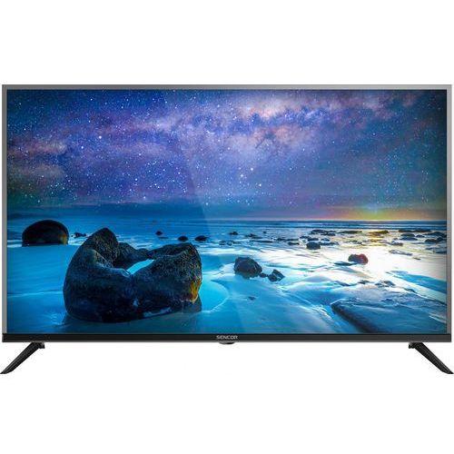 TV LED Sencor SLE 40F60