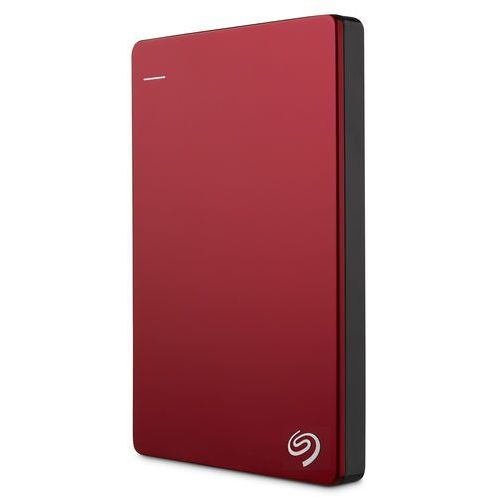 Seagate 2tb backup plus portable