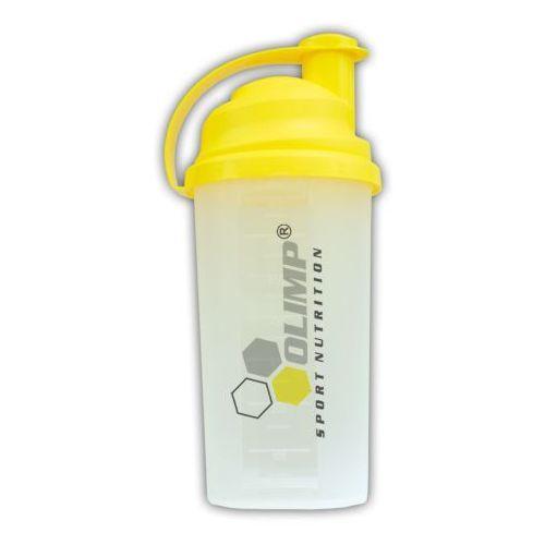 Shaker olimp 700 ml marki Olimp sport nutrition