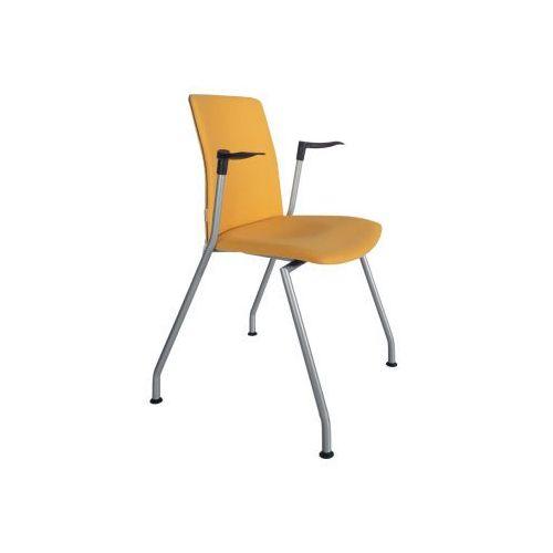 Profim Krzesło olo 11h na nogach