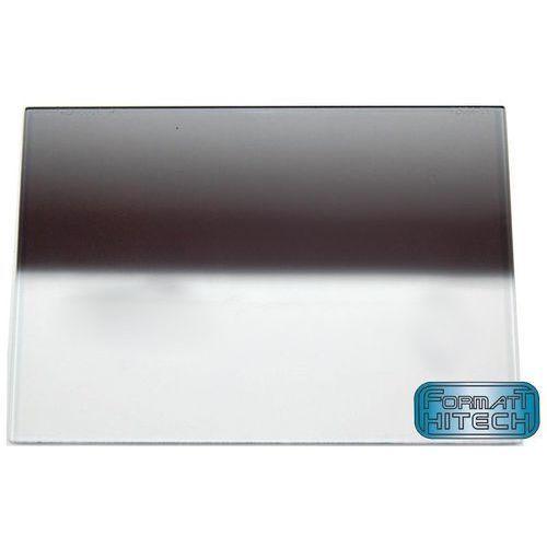 Hitech 100x150 GND Reverse 0.9S połówkowy szary - produkt z kategorii- Filtry fotograficzne