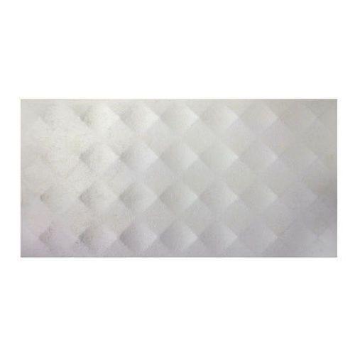 Ceramstic Glazura pronti 30 x 60 cm bianco 1,44 m2