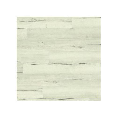 Panel podłogowy laminowany dąb tello ac5 10 mm marki Artens