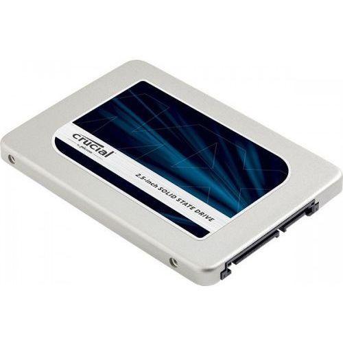 Crucial  mx300 ssd 275gb - produkt w magazynie - szybka wysyłka! (0649528777195)