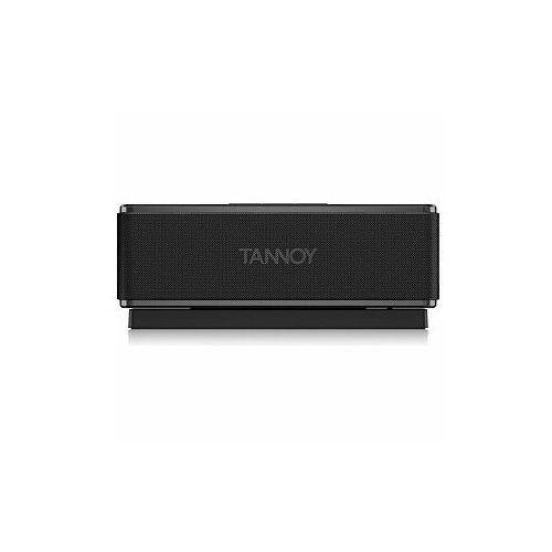 Tannoy Live Mini - Mini Głośnik Bluetooth (4033653105897)