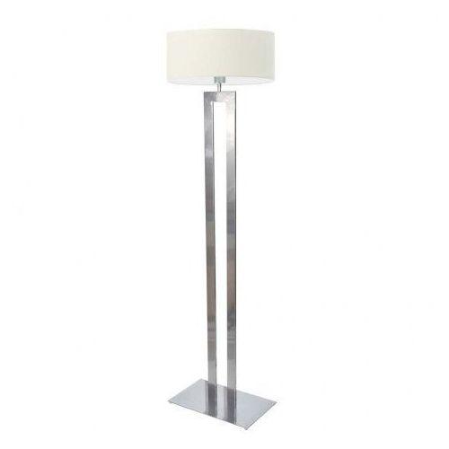 Nowoczesna lampa podłogowa do sypialni kalifornia marki Lysne