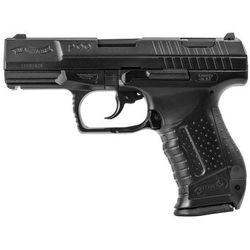 Walther Replika pistolet asg p99 6 mm 2.5543 (4000844412492)