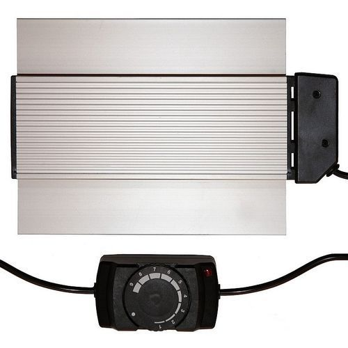 Elektryczna grzałka do podgrzewacza z termoregulacją | , dh-11802 marki Tomgast. Najniższe ceny, najlepsze promocje w sklepach, opinie.
