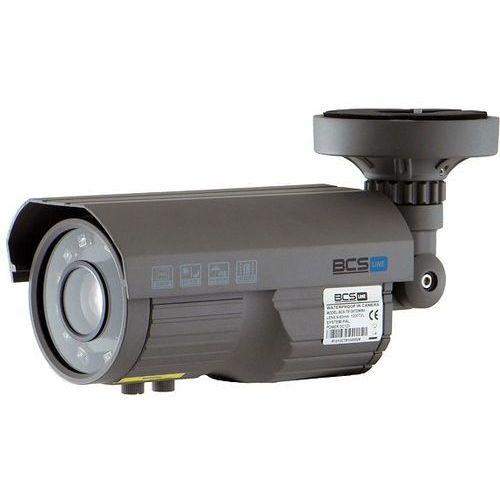 Kamera BCS-THA8130TDNIR4