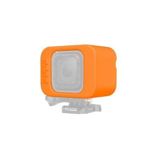 GoPro Floaty (dla HERO4 Session) - Wypornościowa obudowa - produkt z kategorii- Pozostałe sport i hobby