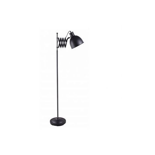 Lampa podłogowa TALARO 8411104, 8411104