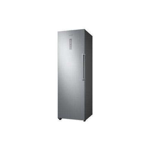 Samsung RZ32M7110S9
