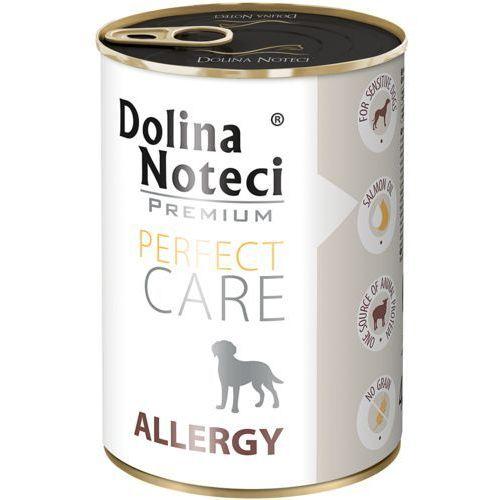 DOLINA NOTECI PC Allergy 400g