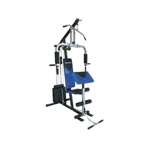 One fitness Atlas hektor 3 -