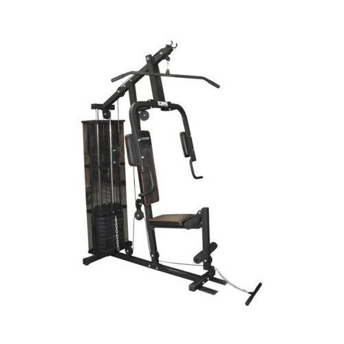 Axer sport Atlas jednostanowiskowy axer fit scorpio (5901780917913)
