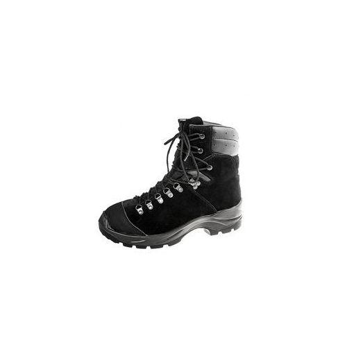 buty Protektor Goray 103-937 czarne (103-937), 103-937