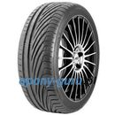 Uniroyal RainSport 3 ( 205/55 R16 91V )