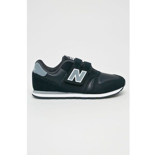 New balance - buty dziecięce ka373s1y