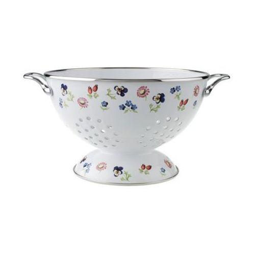 - petite fleur kitchen sitko marki Villeroy & boch